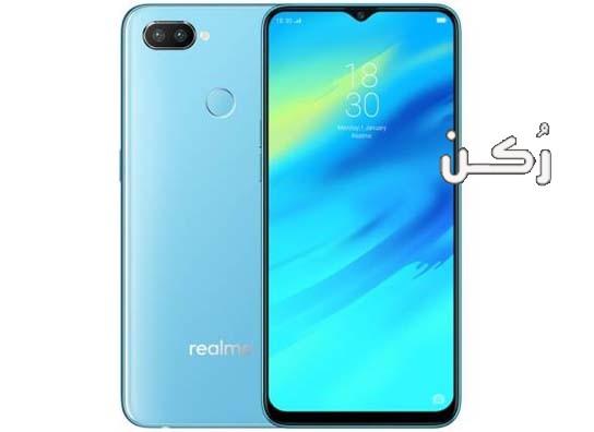 مواصفات وعيوب هاتف Realme 2 pro من شركة Oppo