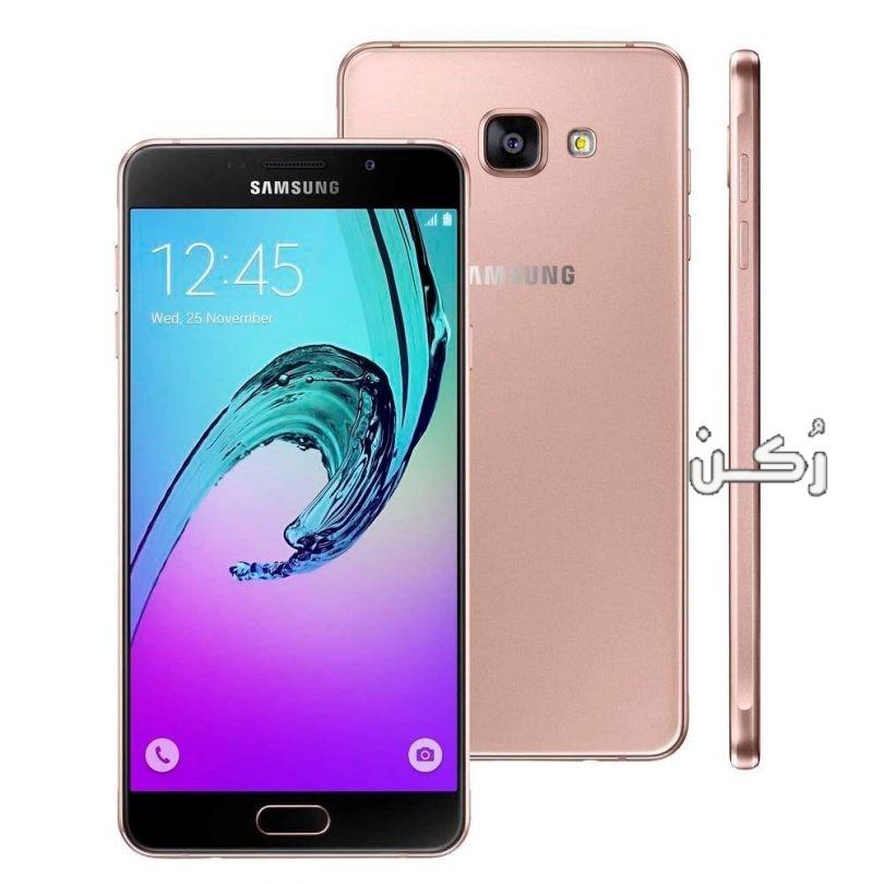 تعرف على مميزات وعيوب وسعر  هاتف Samsung Galaxy J4