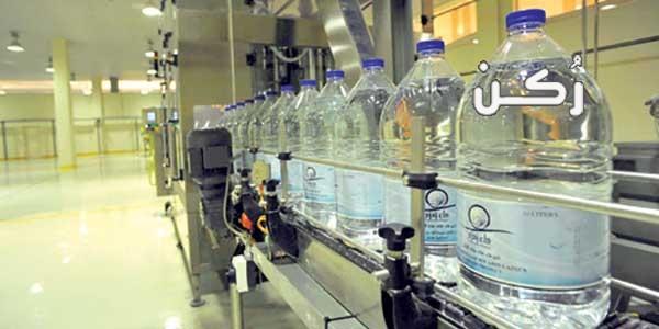 فضل وخصائص وفوائد الشرب من ماء زمزم
