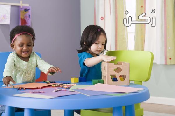 علم نفس الطفل والعوامل المؤثرة في تربية أبنائك