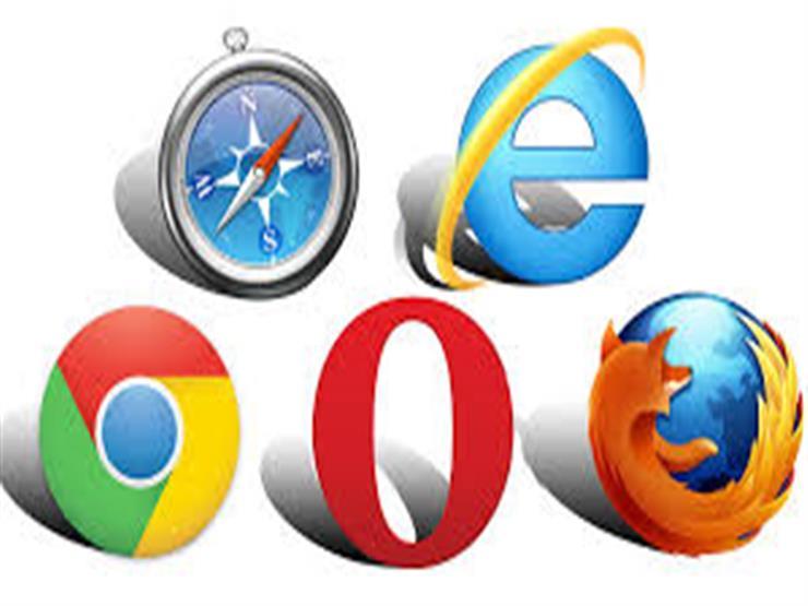 أفضل تطبيقات تصفح الانترنت للهواتف الذكية والكمبيوتر