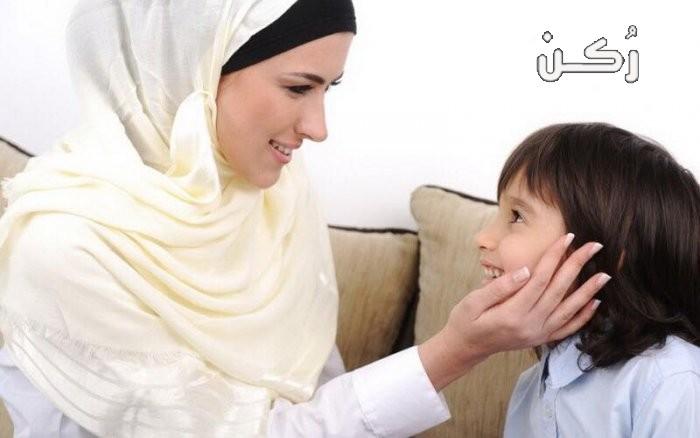تعرف على أهم المعلومات الثمينة حول تربية الطفل