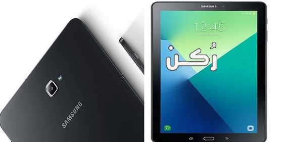 مواصفات تابلت أولى ثانوي Samsung Galaxy Tab A6