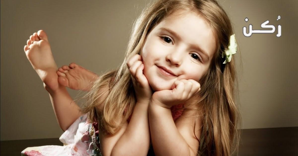 تعرف على ما هي خصوصيات مرحلة الطفولة وكيفية مراعاتها
