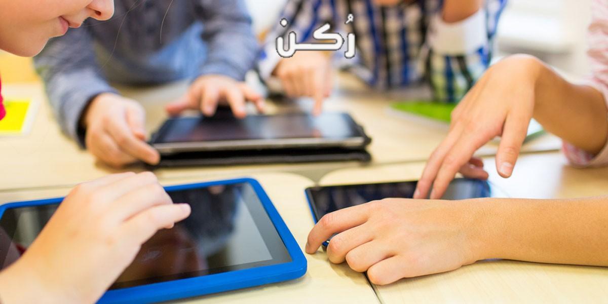 تطبيقات مفيدة ومسلية لتعليم الاطفال أهم مبادئ البرمجة