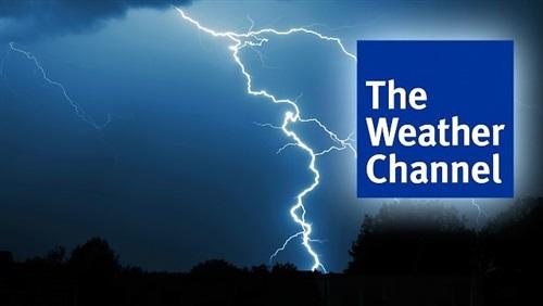 افضل تطبيق للحصول على حالة الطقس اليوم في مصر