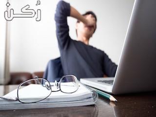 عشر نصائح طبية للتغلب على الاجهاد وقلة التركيز