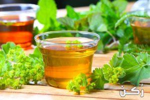 الاستخدامات الطبية لبعض النباتات العشبية