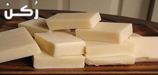 طريقة عمل صابون الغسيل من الزيت المستعمل في البيت