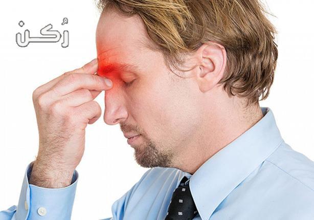 نصائح التعامل مع حساسية الانف و التهابات الجيوب الأنفية