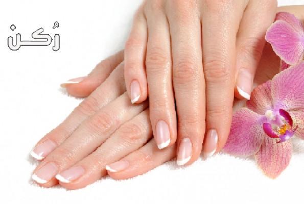 عشر نصائح فعالة للتغلب على جفاف الجلد في الشتاء