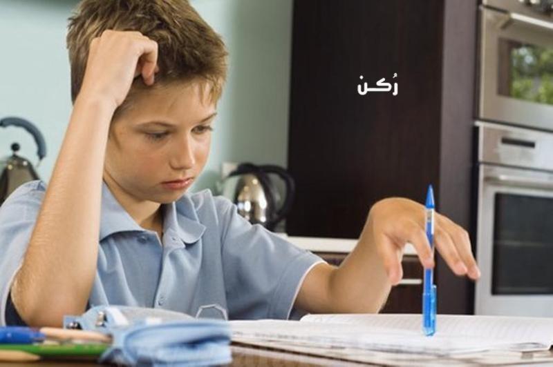 ما هو دور الأسرة في التخلص من خوف الامتحانات لدى الأطفال