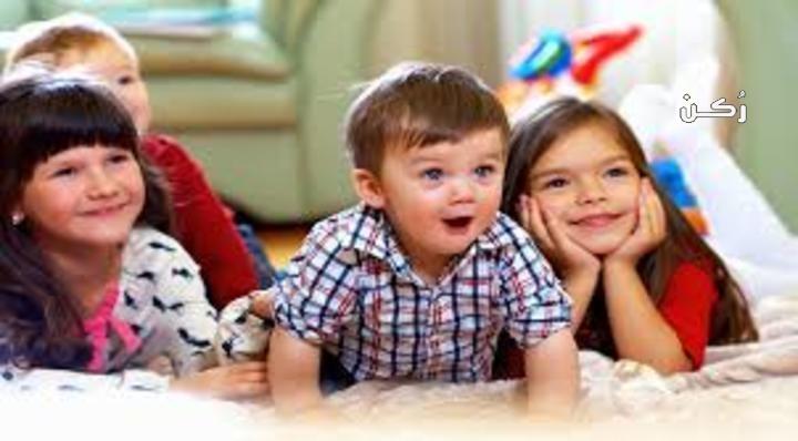 معلومات عن الذكاء العاطفي عند الأطفال
