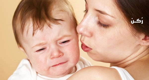 مراحل التطور العاطفي والاجتماعي عند الأطفال