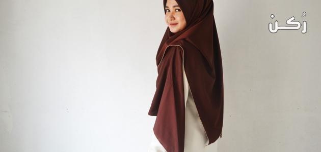 ما هي مواصفات الحجاب الشرعي الواجب على كل مسلمة
