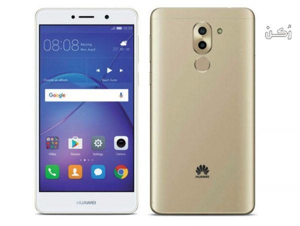 مواصفات ومميزات وعيوب وسعر هاتف Huawei GR5