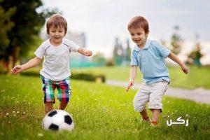 ما هي الرياضات المناسبة للأطفال؟ إليكم الإجابة بالتفصيل