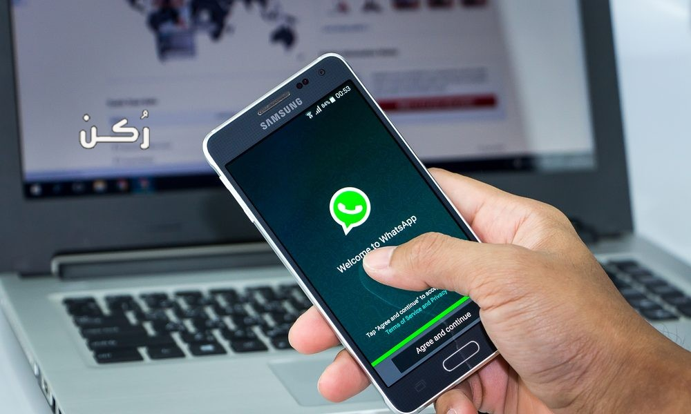 تحميل تطبيق WhatsApp محادثات واتس اب للاندرويد والايفون والكمبيوتر