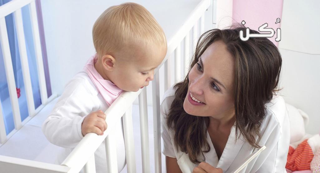 طرق للاستمتاع بوقتك مع طفلك بشكل بسيط للغاية