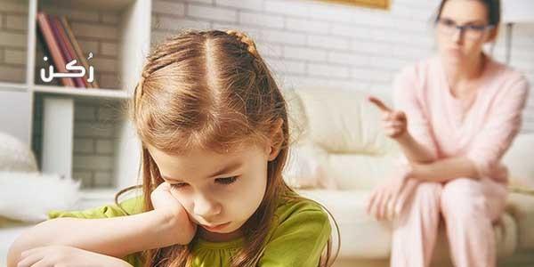 تعرف على مراحل التعامل مع سلوك الأطفال