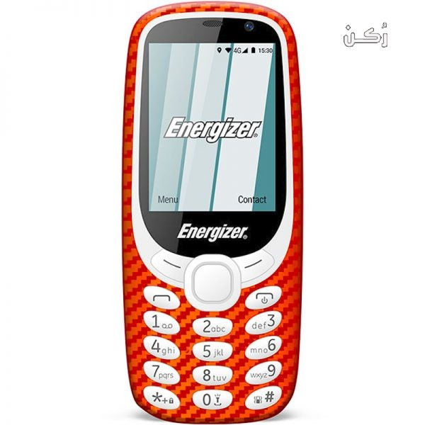 مميزات وعيوب هاتف Energizer Energy E241