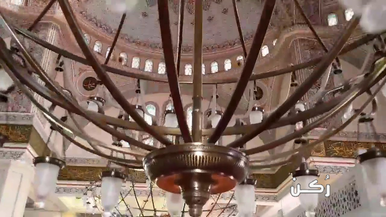 أبرز المعالم السياحية في مدينة قونية التركية