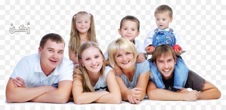 دور الأهل في تحقيق السعادة للطفل