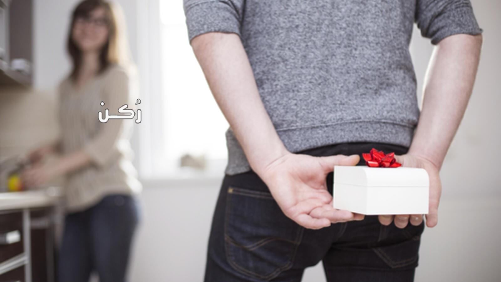 طرق تغيير روتين الحياة الزوجية بخطوات سهلة