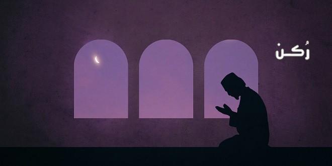 تعرف على معنى ليلة القدر في شهر رمضان