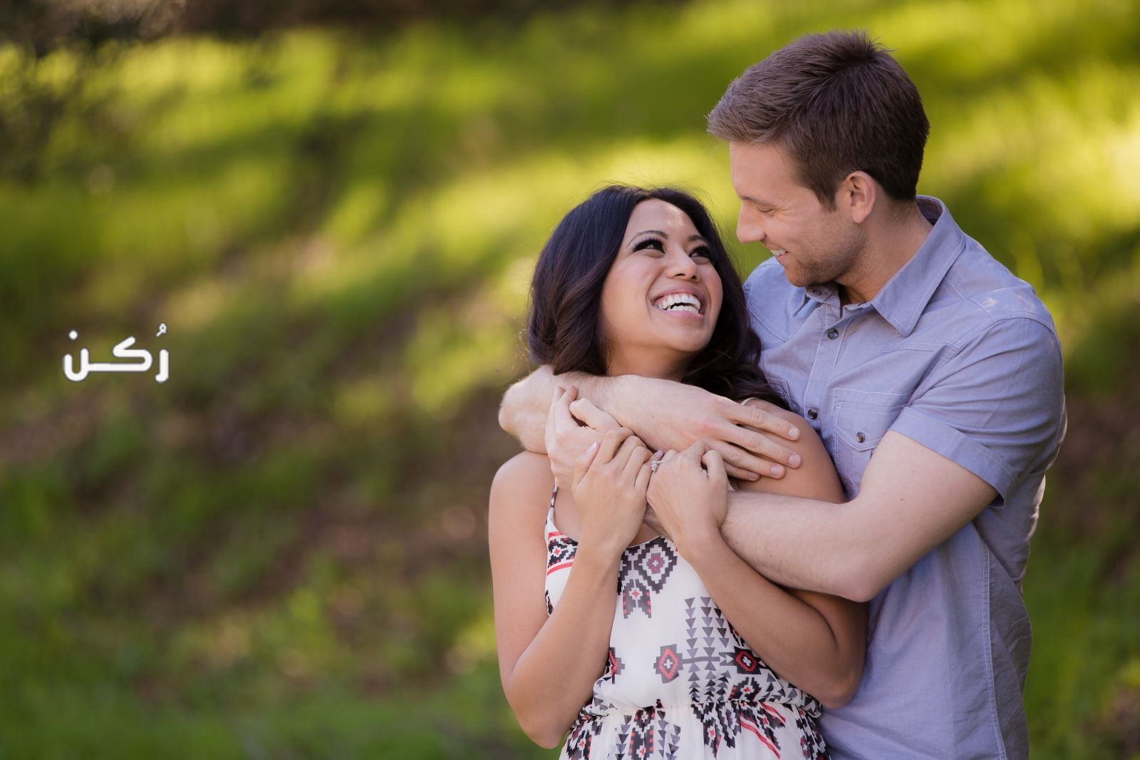 تعرف على أهمية الذكاء العاطفي بين الزوجين