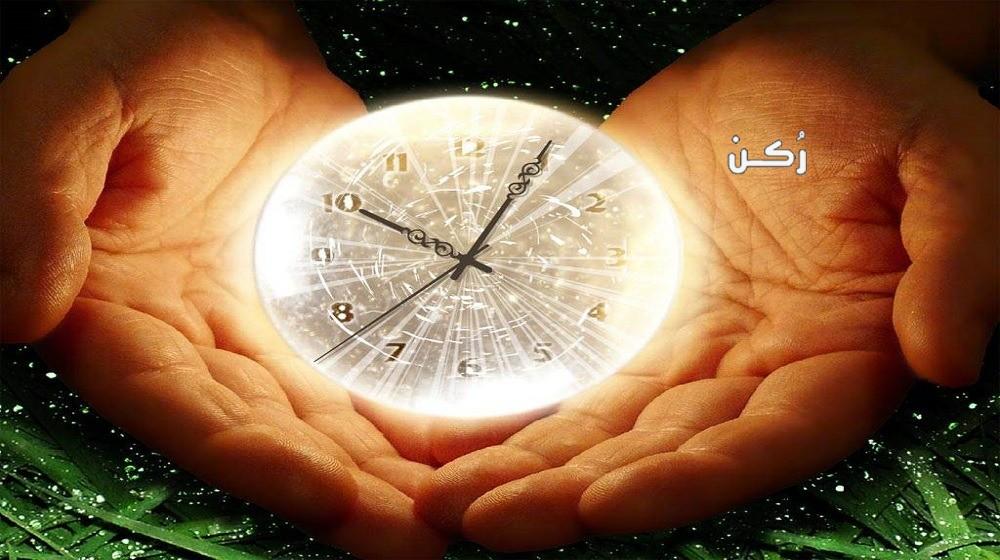 طريقة تنظيم الوقت في شهر رمضان المبارك