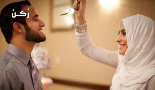 نصائح من ذهب للحصول على حياة زوجية سعيدة