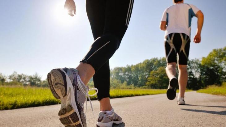 أفكار تساعدك على زيادة نشاطك البدني