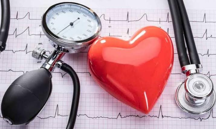 نصائح طبية لمرضى ارتفاع ضغط الدم