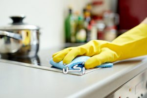 طريقة إزالة رائحة الفسيخ من اليد والمنزل والفم