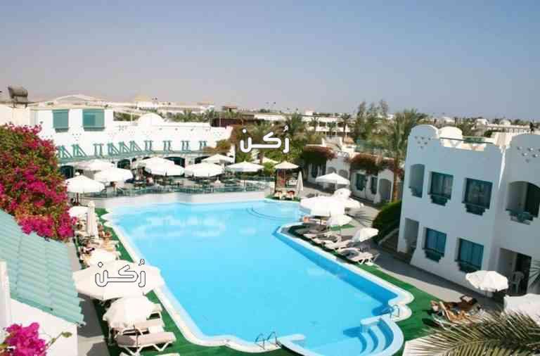 أهم 7 أماكن للسياحة بشرم الشيخ لإجازة الصيف 2019