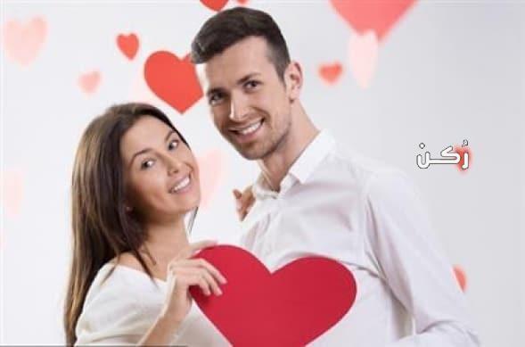 تعرف على 7 نصائح لزيادة الحب بين الأزواج للسعادة الزوجية
