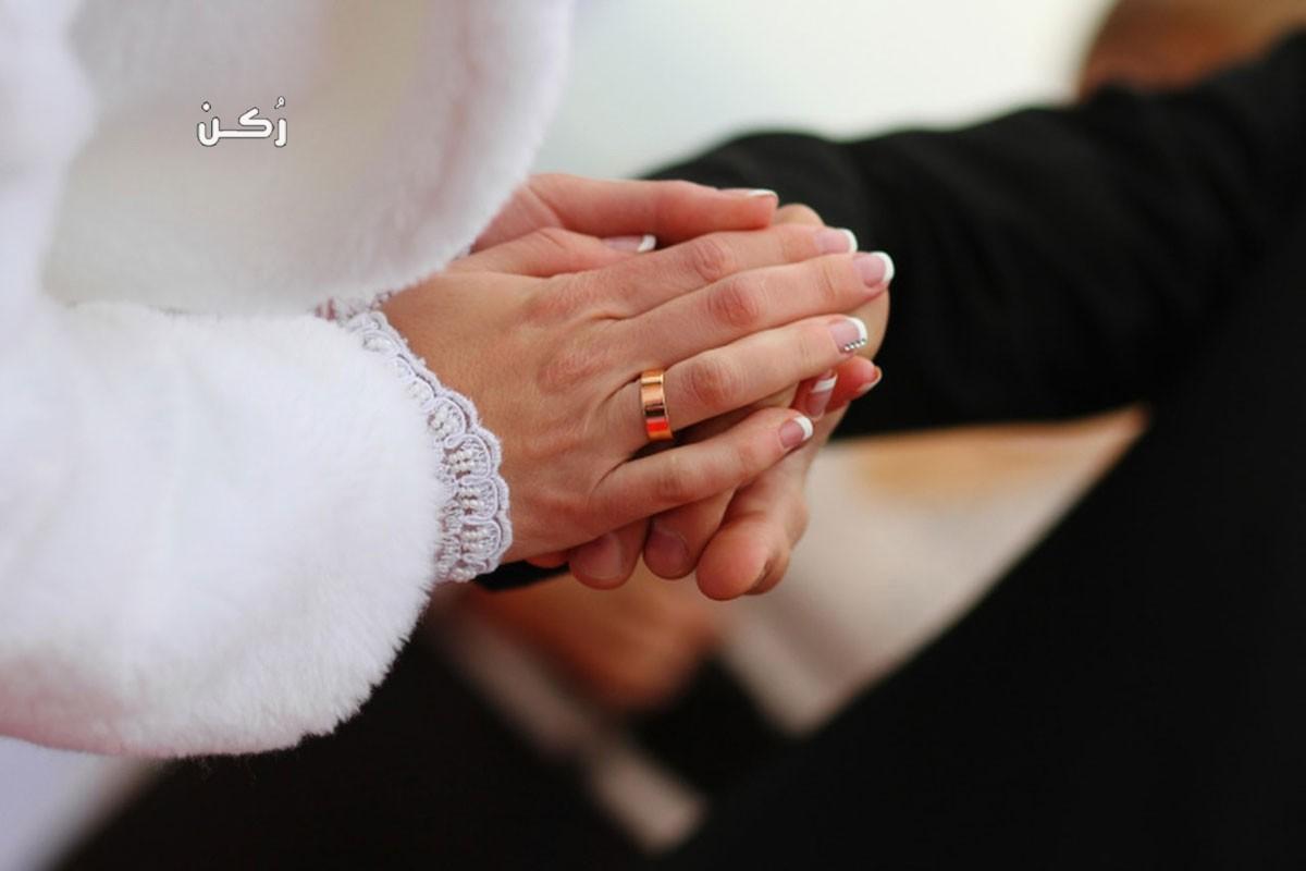 تعرف على فروض المعاشرة الزوجية في الإسلام