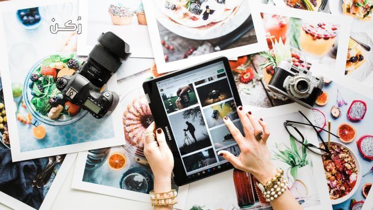 تطبيق صور خلفيات HD 3D مجانا ورابط التحميل والمزايا والعيوب