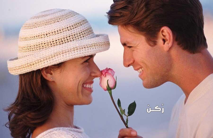 ما هي طرق التعرف على شخصية الزوج؟-إليكم الإجابة بالتفصيل