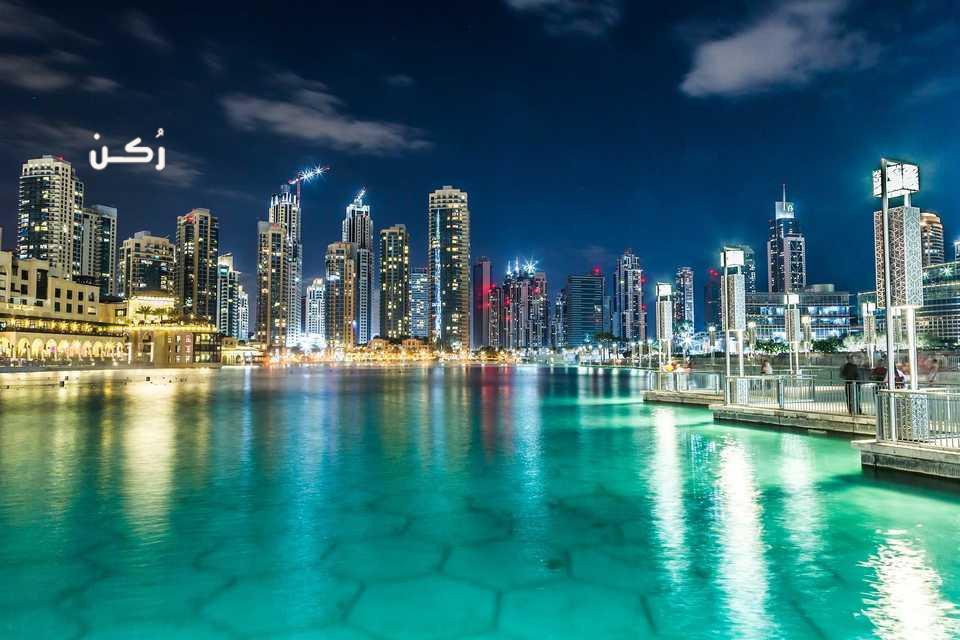 أهم الأماكن السياحية في الفجيرة بدولة الإمارات 2019