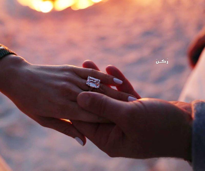 قواعد أساسية لاختيار شريك الحياة بأسلوب ومعايير سليمة