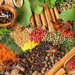 فوائد وأضرار التداوي بالأعشاب الطبيعية