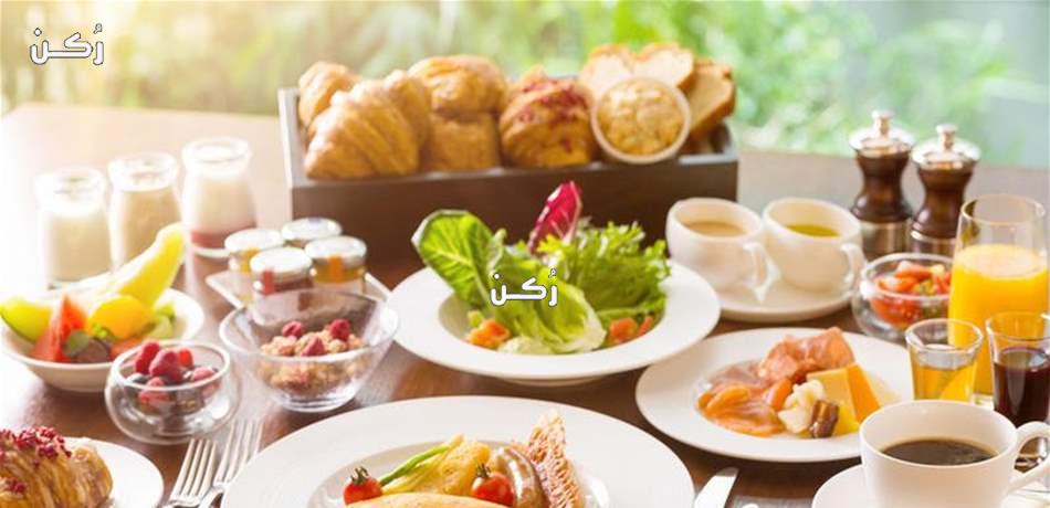 هل هناك علاقة بين عدم تناول وجبة الفطور والزيادة في الوزن