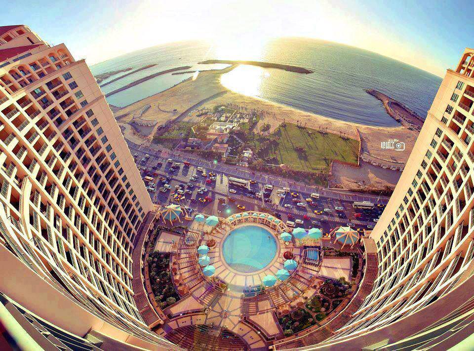 أشهر الفنادق في الإسكندرية للمسافرون العرب 2019