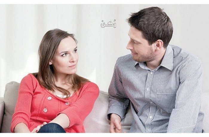 ثقافة الحوار بين الأزواج وأهمية تقارب وجهات النظر