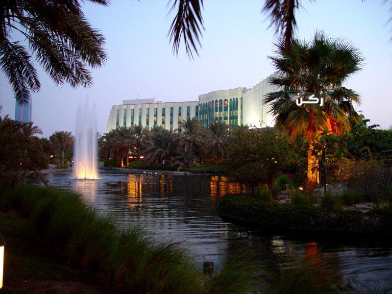 أهم الأماكن السياحية في البحرين للمسافرون العرب