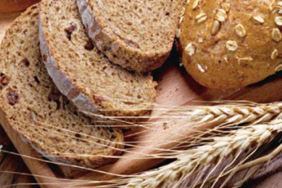 أنيميا أو حساسية القمح وطريقة التعايش معها لتفادي أضرارها