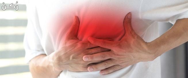 ما هي العلاقة بين الأنيميا وأمراض القلب عند الرجال والنساء؟