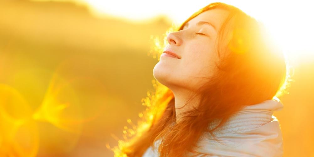 سولارين Solarine صن بلوك لوسيون لحماية البشرة من الشمس